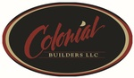 Colonial Builders LLC
