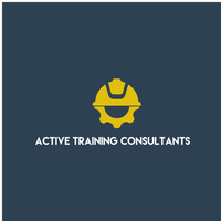 Active Training Consultants, LLC