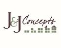 J & J Concepts LLC