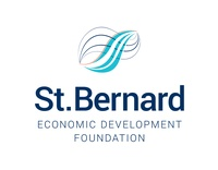 St. Bernard Economic Development Foundation