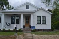 Wright Homes, LLC