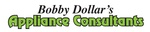 Bobby Dollar's Appliance Consultants