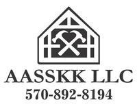 AASSKK LLC.