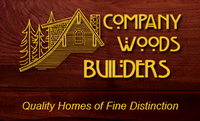 Company Woods Builders Inc.