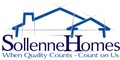 Sollenne Homes