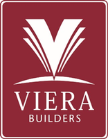 Viera Builders, Inc
