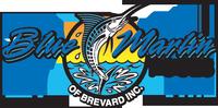 Blue Marlin Pools of Brevard Inc