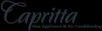 Capri Services, Inc.