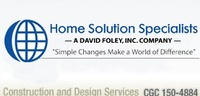 David Foley, Inc.