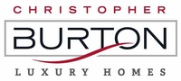 Christopher Burton Luxury Homes, Inc.