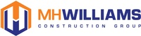 M H Williams Construction Group, Inc