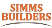 Simms Builders
