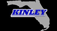 Kinley FLA, LLC