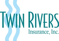 Twin Rivers Insurance, Inc