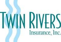 Twin Rivers Insurance