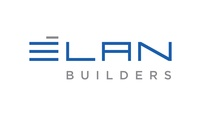 Elan Builders LLC