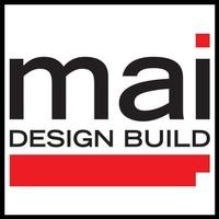 MAI Design Build LLC