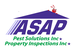 ASAP Pest Solutions Inc