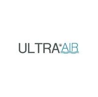 Ultra Air