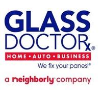 Glass Doctor of Brevard