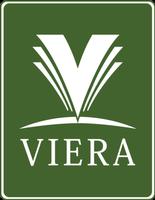 Viera Company, The
