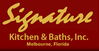 Signature Kitchen & Baths, Inc.