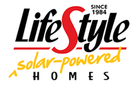 Life Style Homes Builders, Inc.