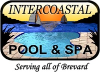 Intercoastal Pool & Spa Builders Inc.