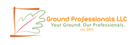 Ground Professionals LLC