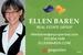 @properties - Ellen Baren