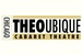 Theo Ubique Theatre