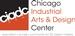 Chicago Industrial Arts & Design Center