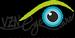 VZN Eye Care