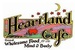 Heartland Café, Inc.