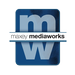 Maxey MediaWorks