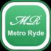 MetroRyde