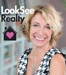 Mary ''Pia'' Taylor Sticha - Look See Realty