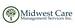 Midwest Care Management Services