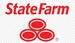 State Farm Insurance - Frederickson