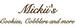 Mickii's