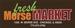 Morse Fresh Market
