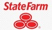State Farm Insurance - Gallo