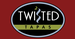 Twisted Tapas