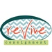 Revive Consignment