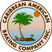Caribbean American Baking Co.