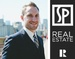 SP Real Estate - Chase Lenz Realtor