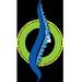 Schmidt Chiropractic Clinic