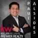 Keller Williams Premier Realty - Paul Alsides