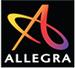 Allegra Midway