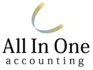 All In One Accounting, Inc.